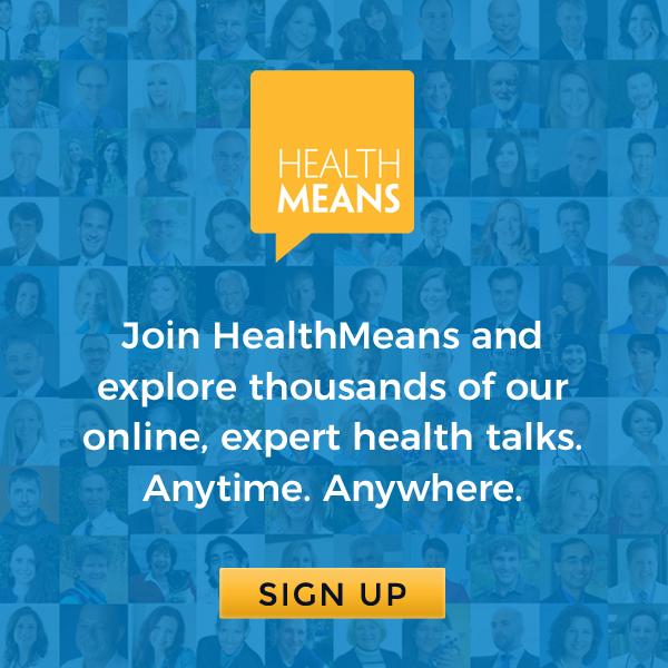 HealthMeans